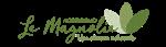 Agriturismo Le Magnolie